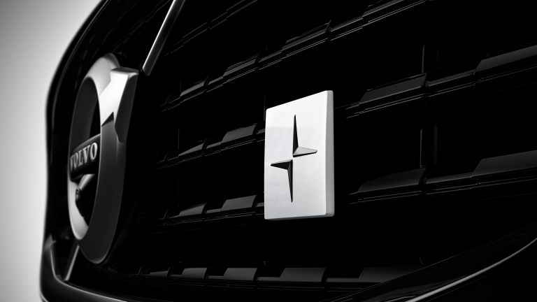 Polestar Engineered a optimalizace Polestar